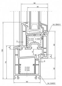 Rehau Basic design2