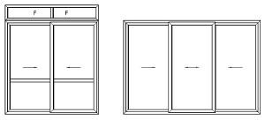 Rehau Meridian design4