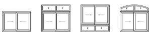 Rehau Meridian design6